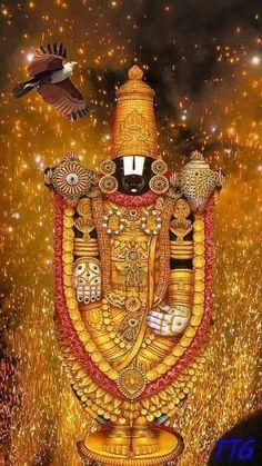 Accused of Being Discriminatory, Rigged, VIP Darshans at Tirupati Temple May End Soon The Tirumala Tirupati Devasthanams (TTD), the or. Lord Murugan Wallpapers, Lord Vishnu Wallpapers, Ganesh Images, Lord Krishna Images, Hanuman Images, Krishna Pictures, Lord Ganesha Paintings, Lord Shiva Painting, Lord Krishna Hd Wallpaper