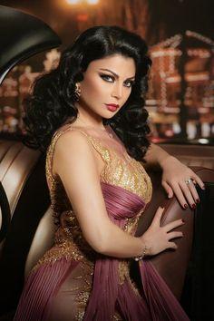 haifa-wehbe