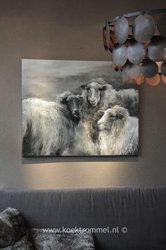 I adore sheep, anything english, wool or warm, anything natural, organic and useful.