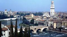 Verona Tourism in Italy - Next Trip Tourism