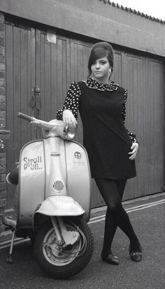 made in the sixties