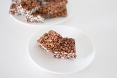 Vegan Ricesnack with