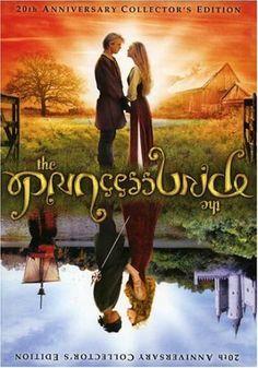 The Princess Bride (20th Anniversary Edition) DVD ~ Cary Elwes, http://www.amazon.com/dp/B000TJBNHG/ref=cm_sw_r_pi_dp_uhuirb1TH9EH0