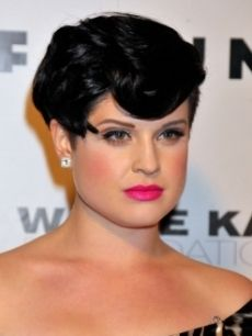 Celebrity Punk-Rockabilly Hairstyles - Are you in the mood of having fun with your strands? Why not experiment with the voguish and at the same time edgy hairstyles of these celebrities. Let your creativity surface when adding a special flair to your plain hairdo. Be inspired by the dazzling look of these hairstyle icons and innovators.