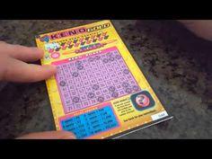 NEW! $5 KENO GOLD WEST VIRGINIA LOTTERY SCRATCH OFF WINNER. WIN $1,000,000 FREE! - (More info on: https://1-W-W.COM/lottery/new-5-keno-gold-west-virginia-lottery-scratch-off-winner-win-1000000-free/)