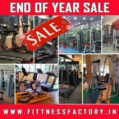 We offer an extended range of Commercial Gym Equipment, Home Gym Equipment's and some pre-designed Commercial Gym Equipment Packages for Quick Gym Setup Commercial Gym Equipment, Home Gym Equipment, Fitness Equipment, No Equipment Workout, You Fitness, Fitness Goals, Gym Setup, Fitness Products, Treadmill