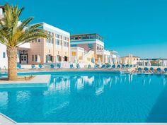 Fodele Beach & Waterpark Resort