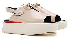 Alberto Guardiani > Zapatos > Mujer > Zapatos Alberto Guardiani para Mujer > Calzado para Mujer