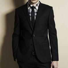 1218701db6863 أحدث صيحة لملابس الرجال و الشباب الرسمية الراقية - تعرفوا علي المزيد منها و  كيف تصلكم