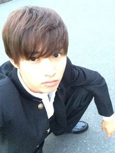 こんばんわ の画像|山崎賢人 オフィシャルブログ 「MESSAGE」 Powered by Ameba