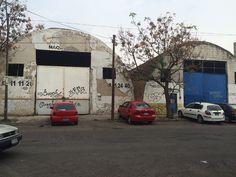 Galería de CERAMICA SURO / MO+G taller de arquitectura - 13