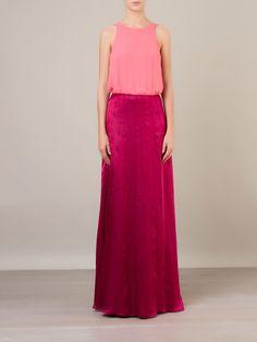EMANNUELLE JUNQUEIRA Vestido longo com recortes  R$ 3.680,00 12 x R$ 306,67  http://ad.zanox.com/ppc/?30691238C18628954&ULP=[[http://www.farfetch.com/br/shopping/women/emannuelle-junqueira-vestido-longo-com-recortes-item-10806029.aspx?storeid=9078&ffref=lp_66_&utm_source=zanox&utm_medium=Display&utm_campaign=custom_deeplink]]