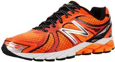 New Balance Men's M870v3 Running Shoe