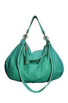 Onna Ehrlich Racheal Hobo » Great color