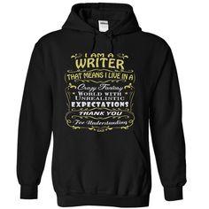Writer T Shirt T Shirt, Hoodie, Sweatshirt