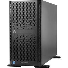 HP ProLiant ML350 G9 5U Tower Server - 2 x Intel Xeon E5-2650 v4 Dode #835265-001