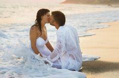 Wedding - Best Wedding Bride and Groom Kisses, Speeches and wedding jokes