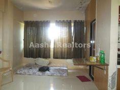 Aasha Realtors : Converted 1Bhk For Rent In Kandivali West 291052