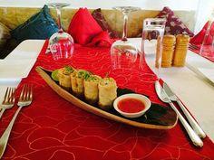 Beyt al Salaam Restaurant, Stone Town minute, daily until Stone Town, Trip Advisor, Menu, Restaurant, Ethnic Recipes, Food, Menu Board Design, Twist Restaurant, Meal
