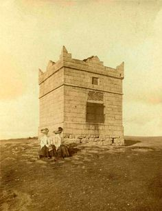 Historic Images of Rivington, Lancashire, UK Bolton Lancashire, Abandoned Buildings, Abandoned Places, British Countryside, Vintage Pictures, North West, Monument Valley, Mount Rushmore, Northern Lights