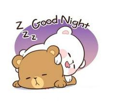 Cute Hug, Cute Love Gif, Cute Cartoon Images, Cute Love Cartoons, Kawaii Doodles, Cute Doodles, Cuddling Gif, Teddy Bear Quotes, Bear Gif