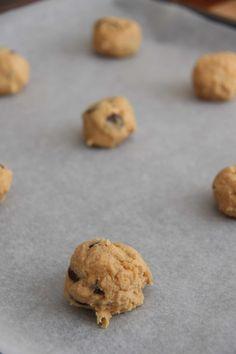 Little Kitchen, Food And Drink, Cookies, Baking, Baking Soda, Crack Crackers, Biscuits, Bakken, Cookie Recipes