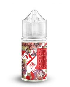 Copped E-Liquids - Vintage Vape Rooms Banoffee Pie, Belgian Waffles, Vape, Rooms, Vintage, Belgium Waffles, Bedrooms, Electronic Cigarette, Coins