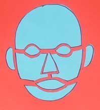 Skapligt Enkelt: Ansiktets proportioner