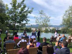 Heiraten Draußen Wien Umgebung #FlaschCity #partydecorideas #partydresses #hochzeitsdekorationen #veranstaltungen #bräutigam #hochzeitskleider #schmuckanhänger #familienzeit❤️ #veranstaltungsplanung #hochzeitsdekoverleih #veranstaltungsagentur #hochzeitamsee #HeiratenDraußen #HeiratenimFreien #HeiratenimWald #Heiraten #austria #Steiermark #Obersteiermark #Oststeiermark #brautpaarshooting #brautschmuck #geburtstagstorten #familiestogether #hochzeitamsee #Hochzeitsideen #HochzeitamSee