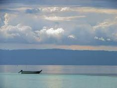 isang larawan ng dagat - Google Search Cebu, Philippines, Attraction, Places To Visit, Waves, Clouds, Mountains, Nature, Outdoor
