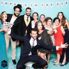#wedding #weddingphotography #bodas #boda #fotografia #fotografiadeboda #invitados #guests #party #fiesta #photocall #photo #funny