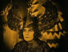 brunhild nibelungenlied - Google Search