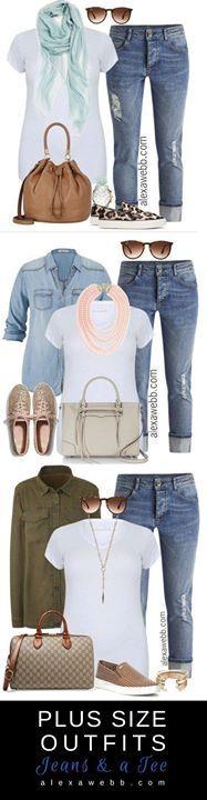 Procurando alguma Peça ?   Complete seu look. Encontre aqui!  http://imaginariodamulher.com.br/shop2gether-roupas-femininas/