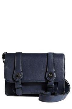 912c106704 Buy Lock Detail Satchel Bag online today at Next  Israel Prague Things To  Do