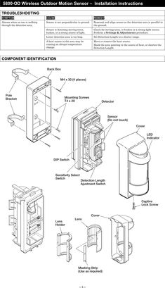 Unique Westinghouse Electric Furnace Wiring Diagram #