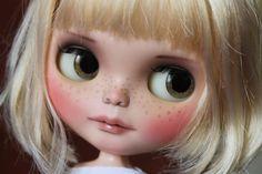 https://www.etsy.com/listing/252122071/ooak-custom-blythe-doll?ref=shop_home_active_1