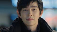 Yoon Kyun Sang ♥ I want to make him happy :'(