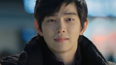 Yoon Kyun Sang ♥ I want to make him happy :'(