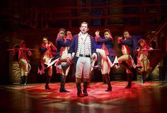 """The season also includes the first national tour of Disney's """"Aladdin,"""" the Broadway hit """"School of Rock"""" and the return of Denver favorite """"The Book of Mormon."""""""