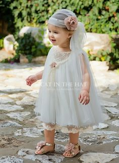 Baby Girl Party Dresses, Birthday Girl Dress, Little Girl Dresses, Baby Dress, Girls Dresses, Flower Girl Dresses, Baby Girl Fashion, Kids Fashion, Amarillis