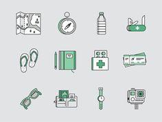 10-free-camping-icons                                                                                                                                                                                 もっと見る