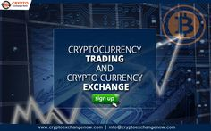 Trade any leading block chain asset for any other. We compare the trusted exchanges over the internet and suggest you the best one based on Security, Price and Time.  visit: www.cryptoexchangenow.com