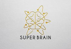 Logo Id :b828  Neuron Brainlogo is possible use for any creative businessesand projects.  Graphics Files Included :   Vector EPS:Illustrator cs5,Illustrator 10  AI Illustrator : Illustrator cs5,Illustrator 10  .txt (links to the free fonts)  Minimum Adobe CS Version : CS5  Logo Specifications:   Full vectors  100% editable and scalable  Editable colors  CMYK colors  Print ready     Thepreview mockup is not includedin