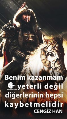 Turkish Soldiers, Military, Film, Movie Posters, Inspiration, Quotes, Vikings, Empire, Wisdom