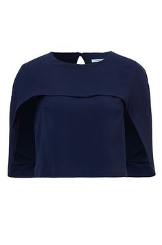 Architect Top – KOOKAÏ Work Outfits, Sweatshirts, Sweaters, Clothes, Collection, Tops, Fashion, Outfits, Moda