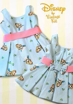Disney Baby Clothes at Kohl's | Baby | Pinterest | Disney, Babies ...