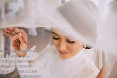 If are you looking #photographer for #wedding #photography of your, then Pixioo Photographer is the best for you who shoot actual day photography in #Singapore. http://www.pixioo.com/#!testimonial/c1w5m