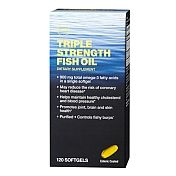 Testosterone booster cap d 39 agde and strength on pinterest for Fish oil testosterone
