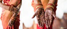 Bridal Mehndi Four Seasons Westlake Village Indian Wedding Indian Wedding Photography, Engagement Photography, Engagement Photos, Westlake Village, Wedding Prep, Bridal Mehndi, West Lake, Best Wedding Photographers, Wedding Planning Tips