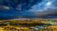 Beautiful overview of #Trondheim by night. :-) http://sulia.com/my_thoughts/844c5d49-588a-4d71-b651-fc2a06f8f435/?pinner=100165811&